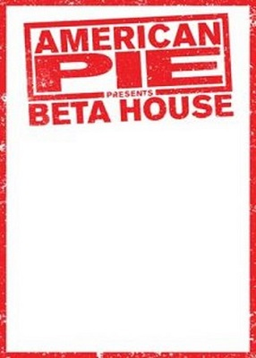 دانلود فیلم American Pie Presents: Beta House 2007